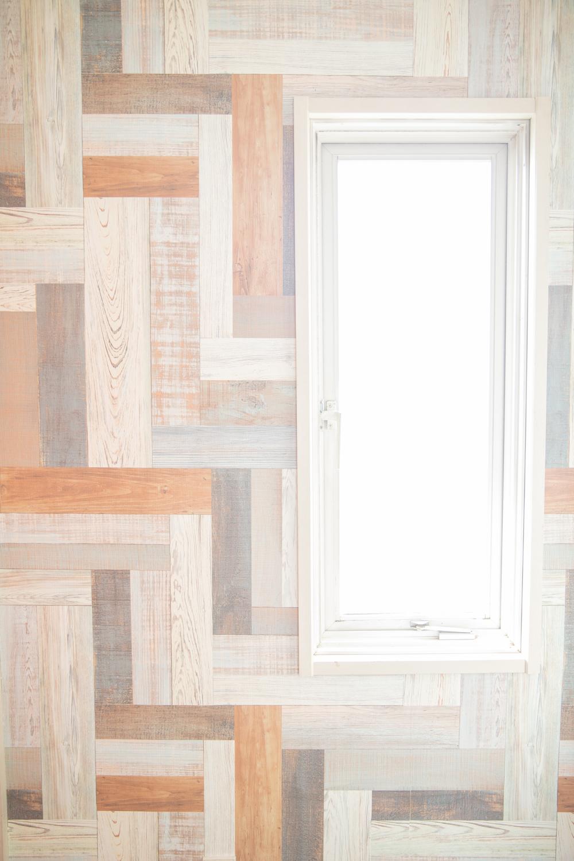木目かわいい壁紙スタジオ