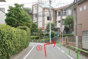 東京ハウススタジオ