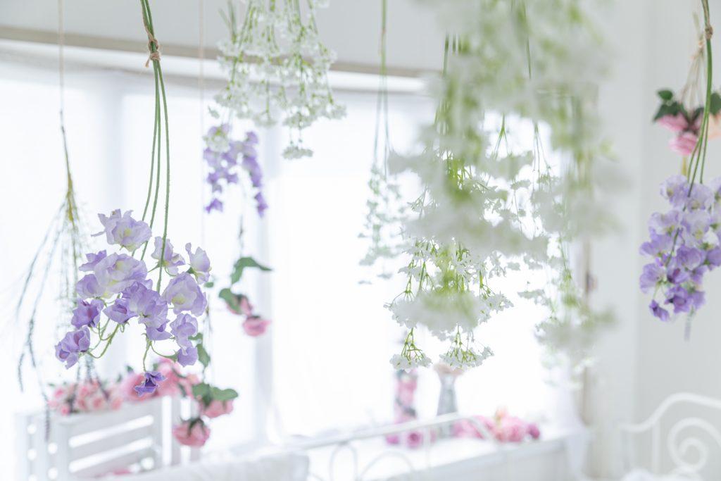 花のスタジオ